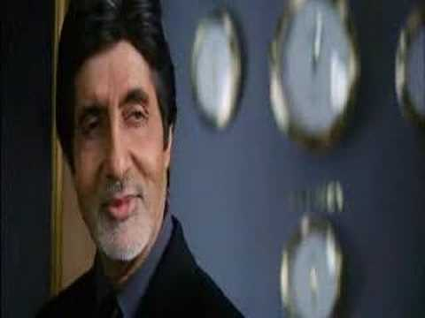 Kabhi Khushi Kabhi Gham Part 3 video