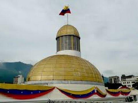 Capriles Radio