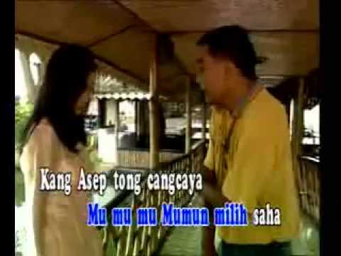 Lagu Mumun Doel Sumbang