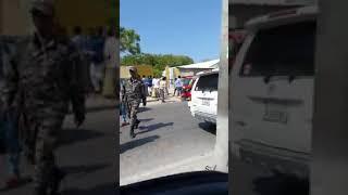 nin wasay naag la qabo kampala Mp4 HD Video WapWon