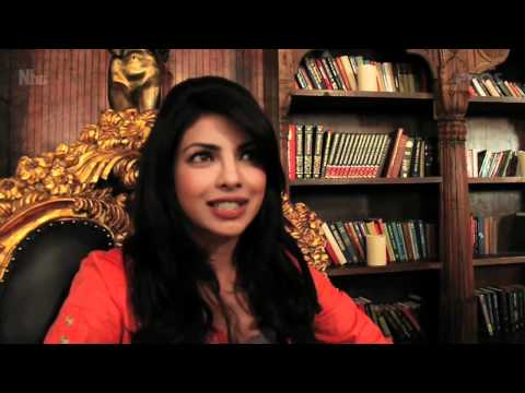 Behind The Scenes [Exclusive] | Anjaana Anjaani