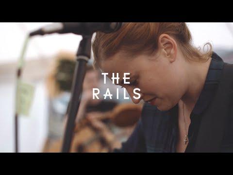 The Rails - Fair Warning