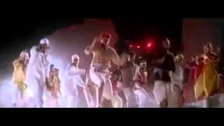 Tamil movie independence day songs