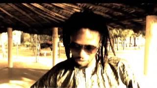 Mame Fall Ba | Sénégal