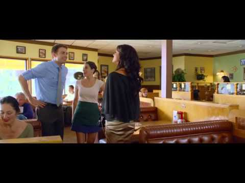 Divorce Invitation Official DVD Release Trailer 2013   Jamie Lynn Sigler Movie HD   YouTube