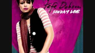 Watch Fefe Dobson Scar video