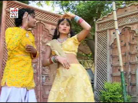 Rajasthani Sadi Song -(cooldhanraj2009yahoo) video