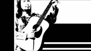 Download Lagu BONDA - M. NASIR Gratis STAFABAND