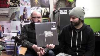 Mount Salem Video - Album Releases: Tuesday 3/4/2014 - Graywhale Weekly Update