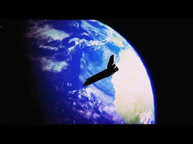 Celestial - GTA V SPACE MOVIE (GTA 5 SPACE MOD)