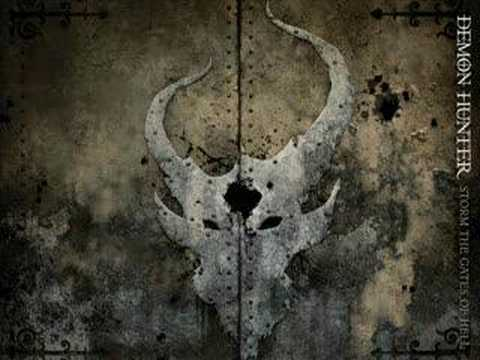 Demon Hunter - Grand Finale