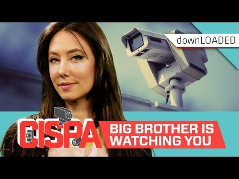 Reddit's Boston Bomber Fail. Hello Cispa, Bye-bye Privacy. Why China Needs A Porn Minister. video