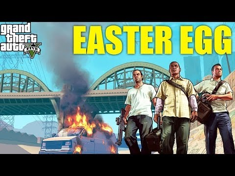 Gta 5 Easter Egg: Porn - Backroom Casting Couch video