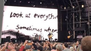 Summer Of 69-Bryan Adams