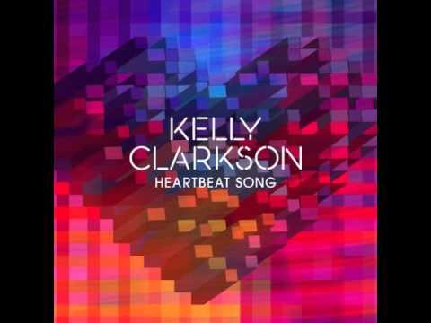 Kelly Clarkson - Interview - Radio 1 Breakfast Show (Jan. 2015)