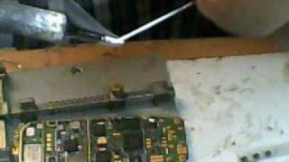 training mobile phone repairing part-5 urdu