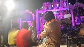 Is Shaane Karam Ka Kya Kehna By Prince Attwal...Must Watch