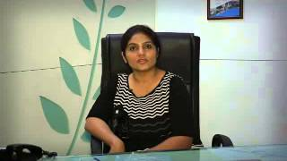 IVF Treatment - Why Pahlajani Test Tube Centre Raipur