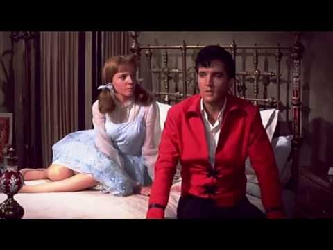 Elvis Presley - There is so Much World to See