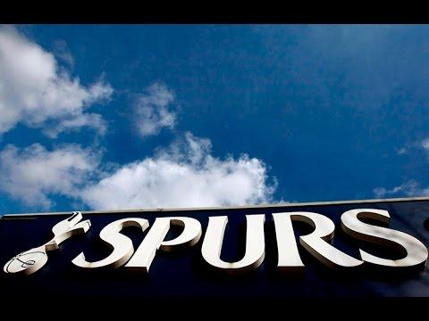 Mauricio Pochettinos Spurs bereit für die Premier League | Tottenham Hotspur