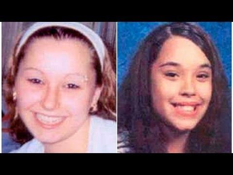 Descubiertas con vida tres mujeres desaparecidas hace diez años en Estados Unidos