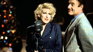 Watch Bette Midler Baby Its Cold Outside video