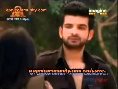 Kitni Mohabbat Hai (season 2) 10th Dec 2010 Part 1 Episode 30.wmv video