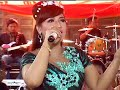 Indah Pada Waktunya Voc. Eva Kharisma - Sekar Arum Music