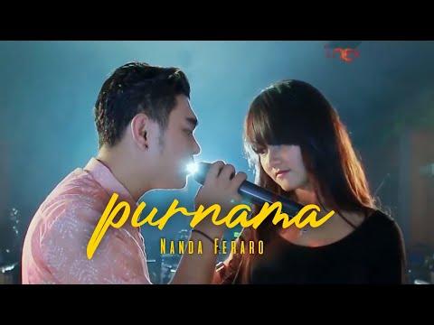 Nanda Feraro - Purnama [Official Video]