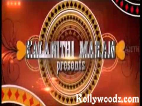 Mankatha Tamil Movie Trailer Part-5.flv video