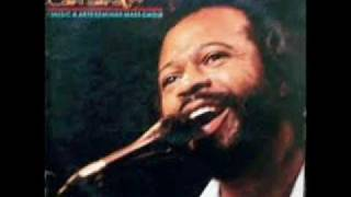 Watch Edwin Hawkins I Love You lord Today video