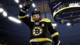 EA ACCESS NHL 17 VAULT DROP