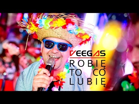 download lagu Veegas - Robię To Co Lubię   NOWOŚĆ gratis