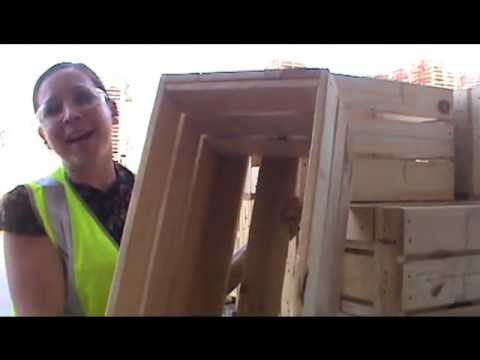 Wooden Fruit Crates uk Wooden Fruit Crates You Can