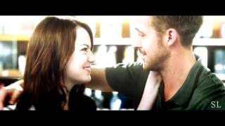 Ryan Gosling & Emma Stone | Crazy In Love
