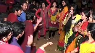 bd srs FUNNY BANGLADESHI MARRIAGE CEREMONY DANCE   YouTube