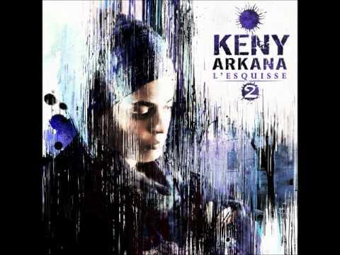 Keny Arkana - Odyssée D Une Incomprise (2011)