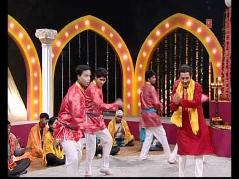 Dum Dum Damroo Wala [full Song] I Shiv Ji Ke Mandir Chalo video