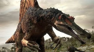 Largest flying creature ever  Pterosaurs Documentary