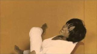 Watch Patti Labelle Does He Love You video