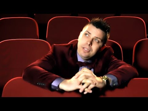 Ingerii nu au voie sa planga - Videoclip 2013