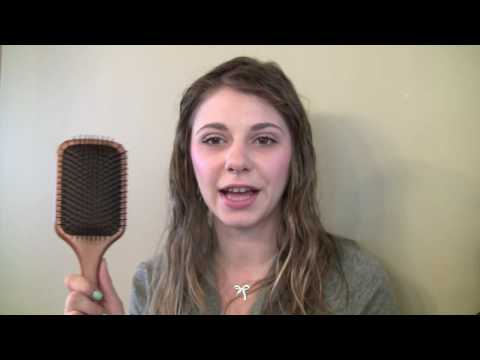 Hair Care Finds for June 2013: John Frieda® Styling Tools by Conair