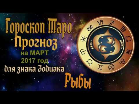 Бесплатный гороскоп на месяц июль 2017 по знакам зодиака и ...