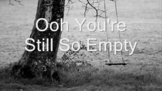 Watch Anastacia The Saddest Part video