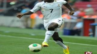 AFCON 2017 - Sports Today on Joy News (11-1-17)