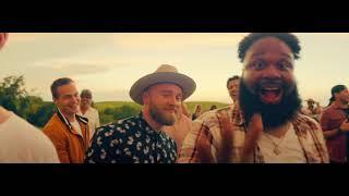 Download lagu The Git Up - Blanco Brown| 1 Hour Loop