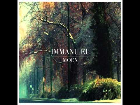 Immanu El - Hogamon One