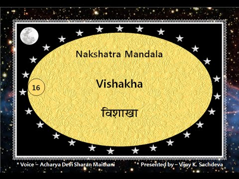 What Is Vishakha Nakshatra March 2013 | 2mapa.org