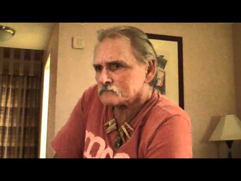 Dickey Betts interview