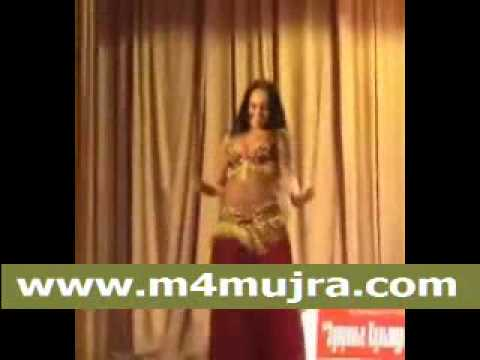 Russian Belly Dance 4(m4mujra)739.flv video